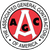Member Idaho Chapter Of The AGC